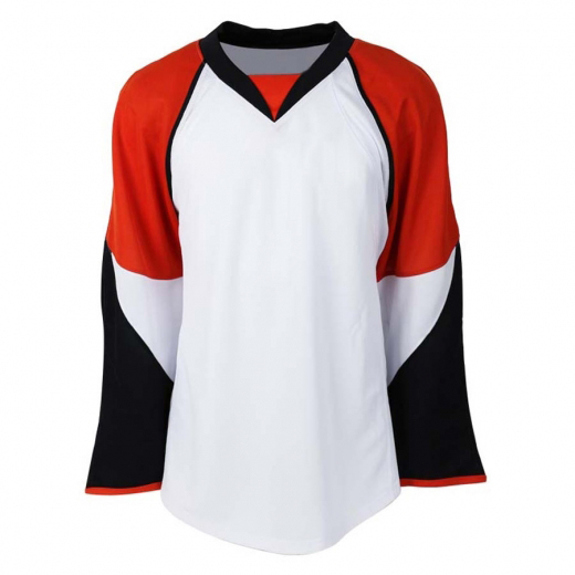 Hockey Uniforms